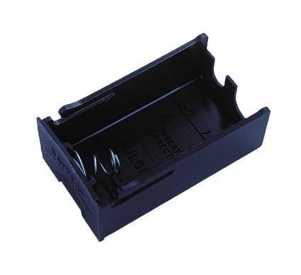 Replacement Battery Drawer for alarm units